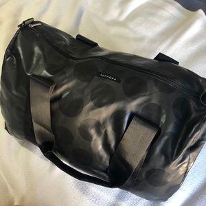 Sephora Duffel Bag